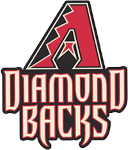 Arizona Diamondbacks live stream
