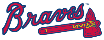 Atlanta Braves live stream