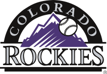 Colorado Rockies live stream