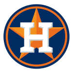 Houston Astros live stream