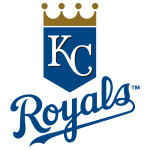 Kansas City Royals live stream