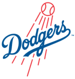 Los Angeles Dodgers live stream