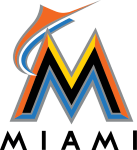 Miami Marlins live stream