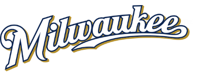 Milwaukee Brewers live stream