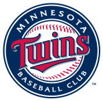 Minnesota Twins live stream