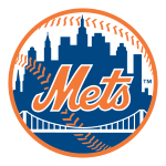 New York Mets live stream