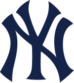 New York Yankees live stream